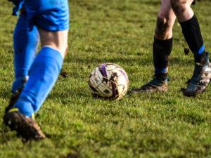 Campo-de-deporte-ejemplo-2