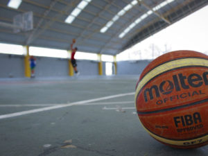 Campo-de-deporte-ejemplo