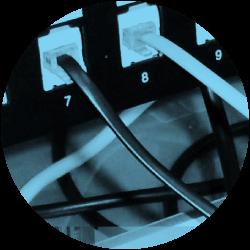 FP-AndraMari-LH-04-productofinal
