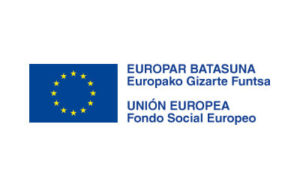 Unión Europea, Fondo Social Europeo