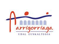 Arrigorriaga Udal Euskaltegia