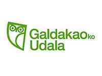 Galdakaoko Udala