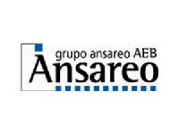 Grupo Ansareo
