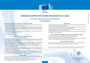 erasmus-charter-for-higher-education