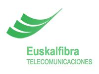 Euskalfibra