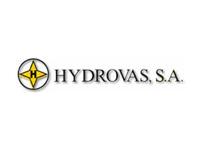 Hydrovas