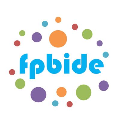 FP Bide