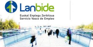 FPAndraMari: Charla al alumnado de Lanbide - Técnicas de búsqueda de empleo y mindfulness