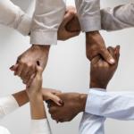 Metodologías activo-colaborativas