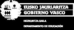 Eusko-Jaurlaritza-Gobierno-Vasco