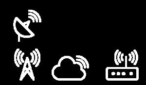 plazas libres en Telecomunicaciones e Informática