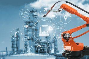 Ciberseguridad en Entornos de las Tecnologías de Operación - FP AndraMari